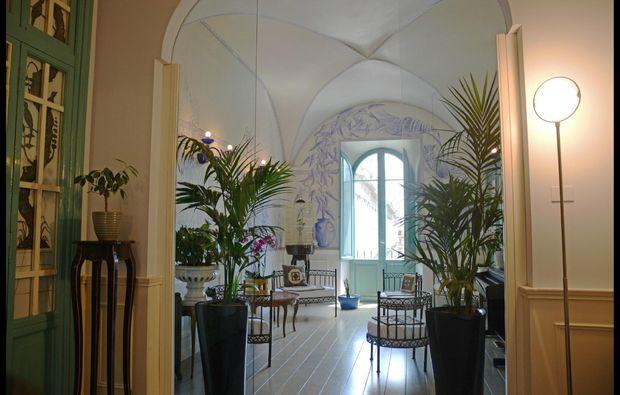 erlebnisreisen-rom-hotel-rom