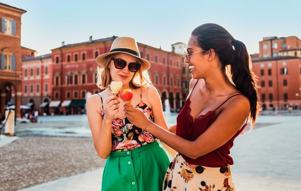 erlebnisreisen-rom-kulinarik