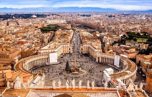 erlebnisreisen-rom-vatikan
