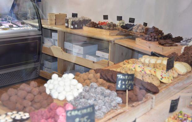 kulinarische-stadtfuehrung-berlin-kreuzberg-pralinen