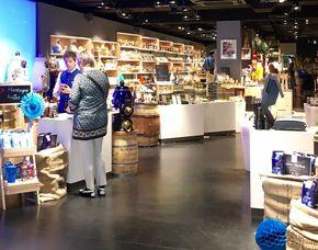 Stadtführung - Kulinarische Tour durch Kreuzberg - Treffen am Markt Halle Neun in Kreuzberg - Berlin Private Stadtführung mit Verkostung verschiedener Spezialitäten