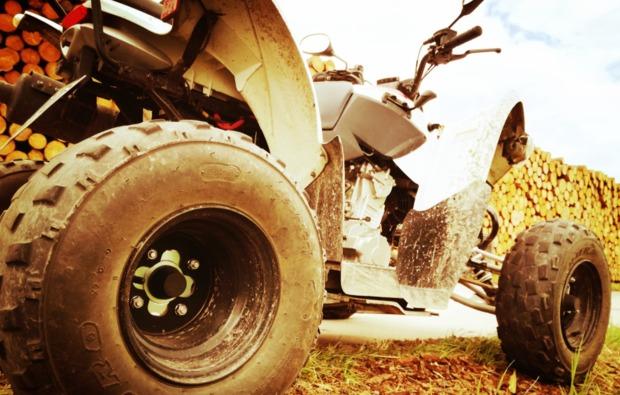 quad-schnuppertour-pirna-action