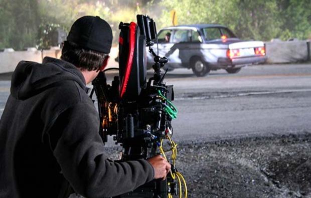 kindheitstraeume-fritzlar-kamera