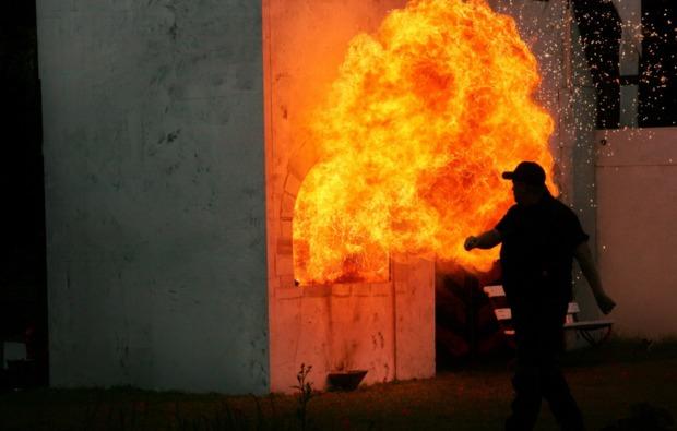 kindheitstraeume-fritzlar-pyrotechnik