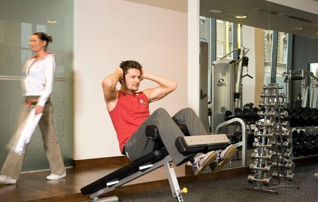 staedtetrips-pilsen-fitness