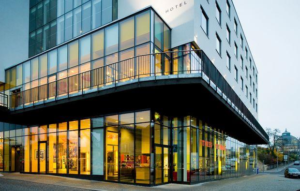 staedtetrips-pilsen-hotel