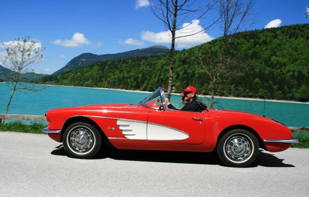corvette-c1-muenchen