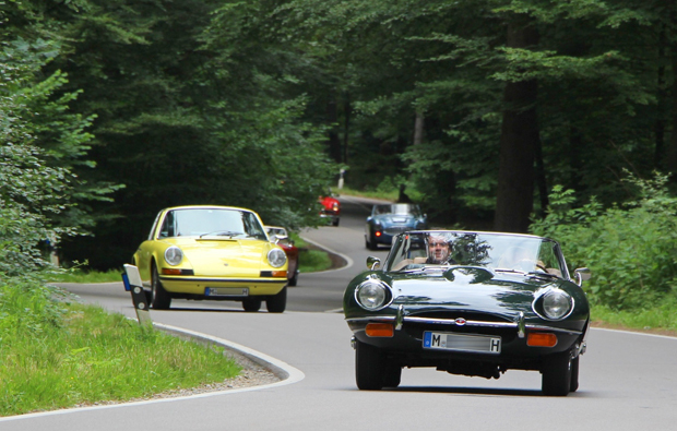muenchen-oldtimer-rallye