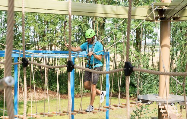 hochseilgarten-flying-fox-muenchen-balance