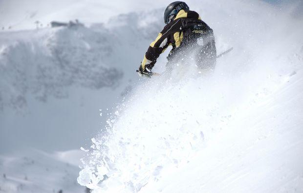 snowbike-fahrer-oberhof