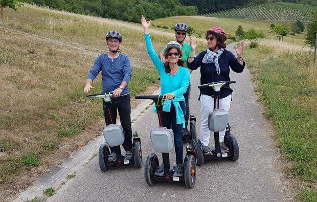 segway-kasel-panorama-tour-fahren