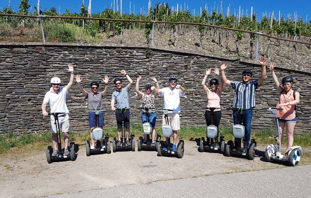 segway-kasel-panorama-tour-fahrerlebnis