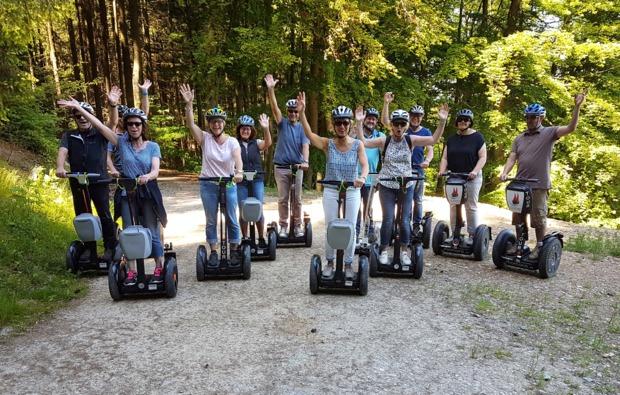 segway-panorama-tour-gutweiler-fun