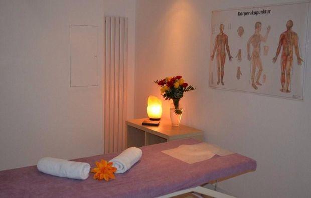 massage-ganzkoerper-kassel
