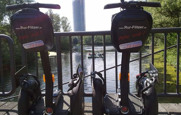 segway-city-tour-bonn-sightseeing