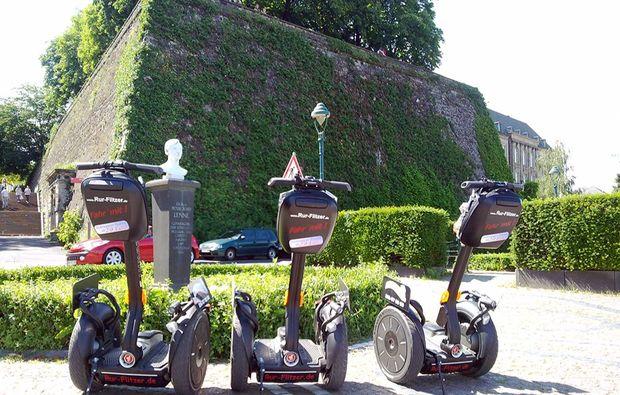 segway-city-tour-bonn-wochenendausflug