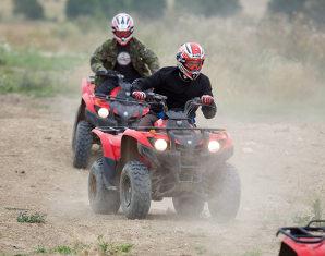 fahrspass-quad-fahren