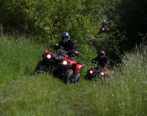 quad-fahren-tour1415888997