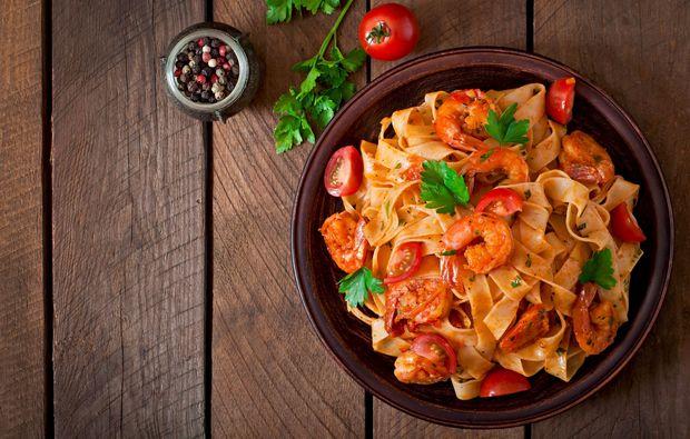 mediterrane-kueche-hamburg-pasta
