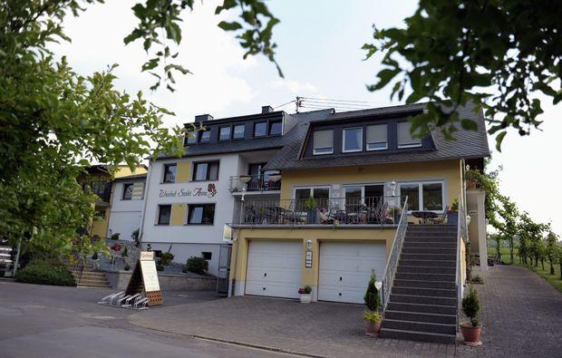 weinverkostung-erden-restaurant