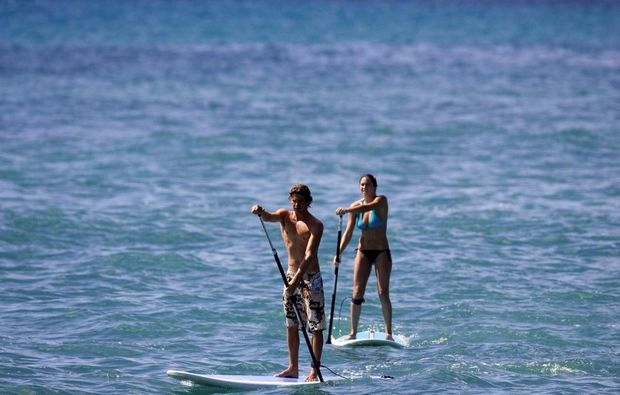 stand-up-paddling-kurs-bodensee