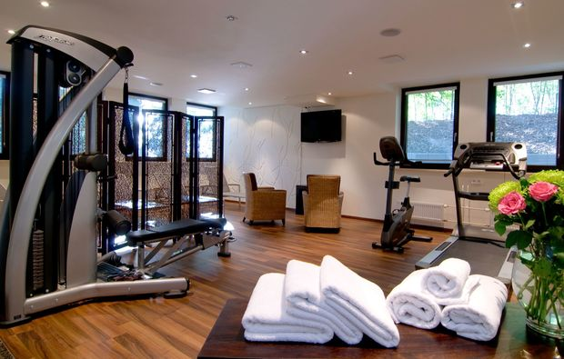 staedtetrips-muenchen-fitness