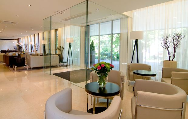 staedtetrips-muenchen-lobby