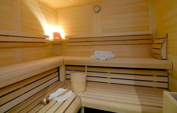 staedtetrips-muenchen-sauna