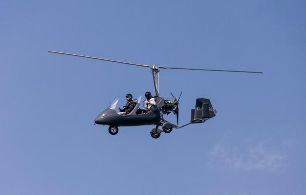 tragschrauber-rundflug-genderkingen-bg2