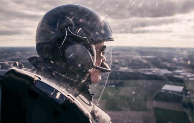 tragschrauber-rundflug-genderkingen-bg3
