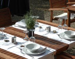 biergarten-hotel-berghof