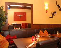 tisch-steakhouse-apelern