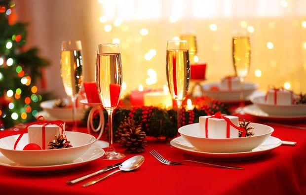 weihnachts-kochkurs-neu-isenburg