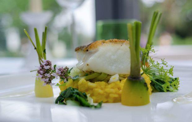 aktivurlaub-heringsdorf-dinner