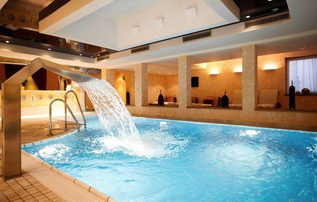 aktivurlaub-heringsdorf-pool