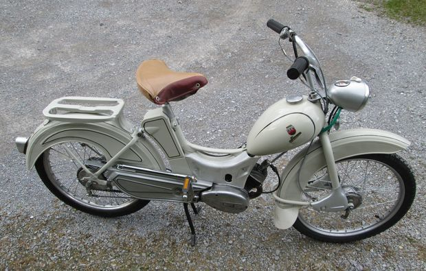 oldtimer-fahren-berlin-spritztour