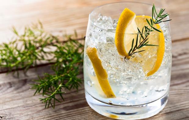 koeln-gin-tasting-genuss