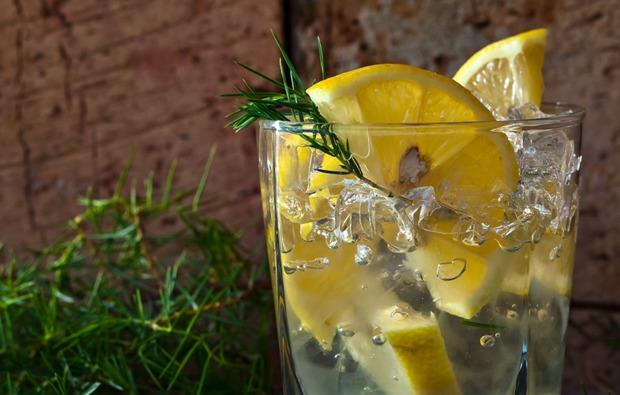 koeln-gin-tasting-verkostung