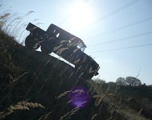 erlebnis-offroad-hummer