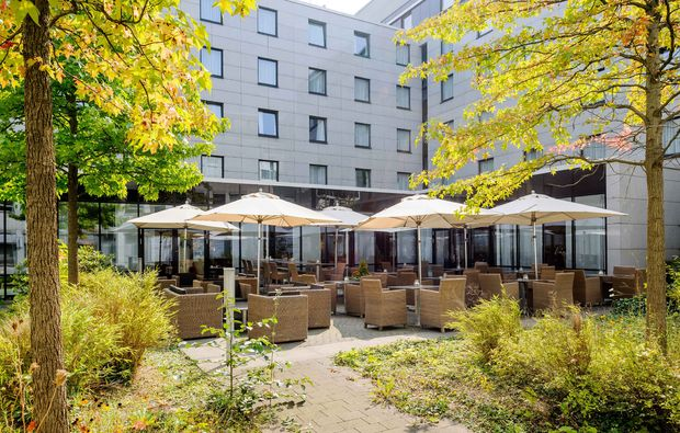 staedtetrips-duesseldorf-terrasse