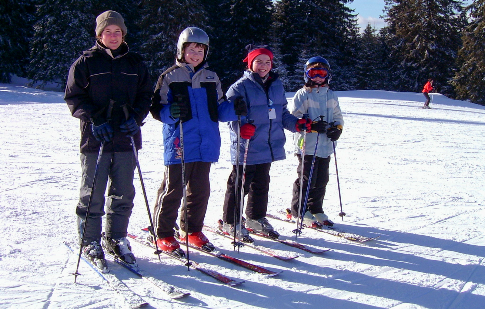 1-taegiger-skikurs-am-feldberg-bg4