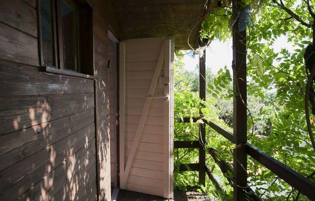 baumhaus-uebernachtung-italien-bg5