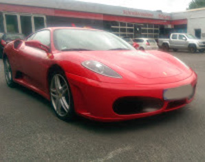 f430-coupe-spider