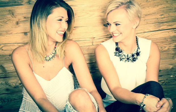 bestfriends-fotoshooting-bremen-shooting