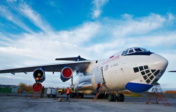 jet-parabelflug-russland