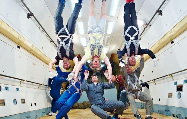 zero-gravity-russland-geschenk