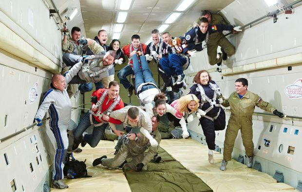 zero-gravity-russland