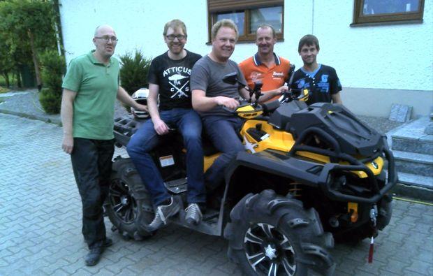 quad-tour-zeitlarn-gruppenfoto
