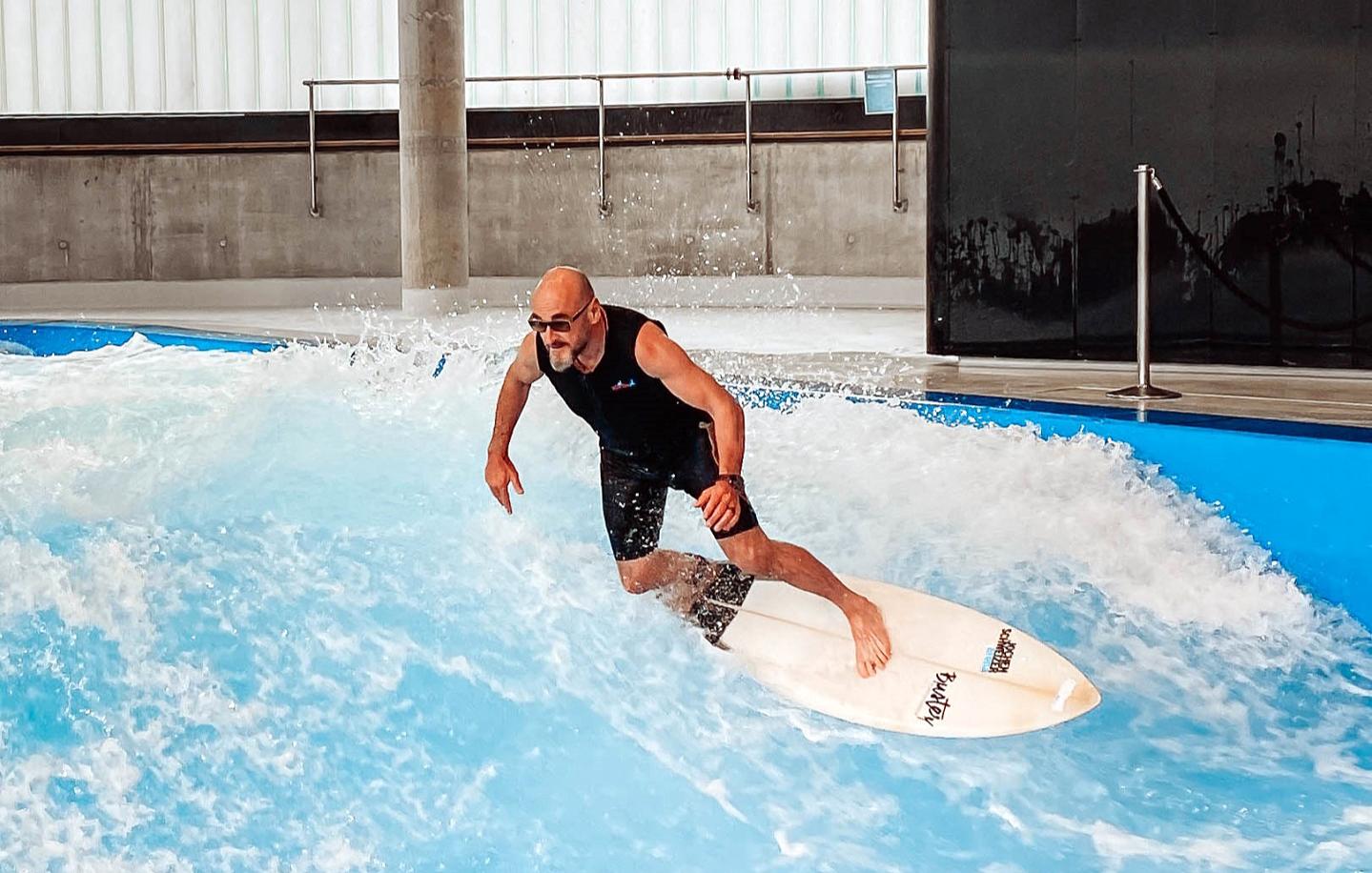 indoor-surfen-taufkirchen-bg1