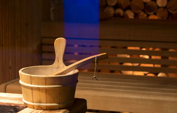 mavida-wellnesshotel-zell-am-see